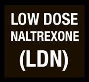 Success with low dose naltrexone for fibromyalgia, headaches, and other inflammatory pains