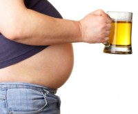 CNN – Your Beer Belly May Kill You