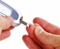 Learn how to reverse diabetes and lose weight
